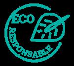 produits cosmetiques eco responsables